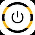 БиИнфо icon