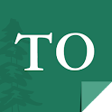 Times Observer icon