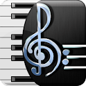 Perfect Ear's Realistic Piano