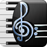 Perfect Ear's Realistic Piano v2.0.2