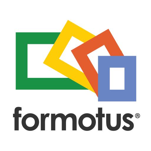 Formotus Pro 商業 App LOGO-APP開箱王