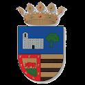 La Pobla del Duc icon