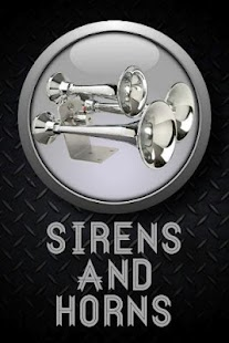Sirens and Horns - screenshot thumbnail