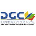 dgcinternacional.com icon