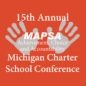 Michigan Charter School Conf.