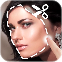 Download Cut Paste Photo : Photo Editor for PC
