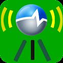 Tap4Call – free phone calls logo