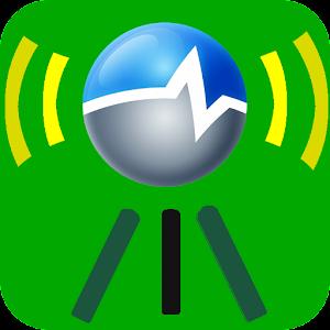 Tap4Call - free phone calls