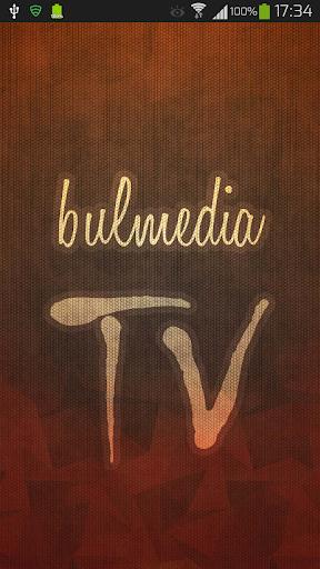 Bulmedia TV BG TV