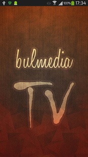 Bulmedia TV (BG TV) - screenshot thumbnail