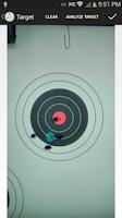 Screenshot of Gun Safe Free
