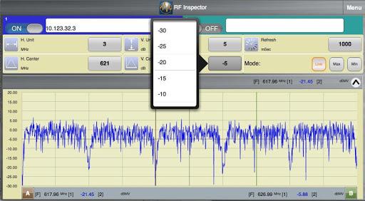 免費下載工具APP|RF Inspector app開箱文|APP開箱王