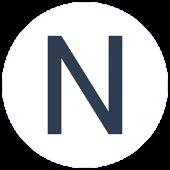 OpenSoul - Netsoul Client