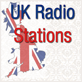 United Kingdom Radios