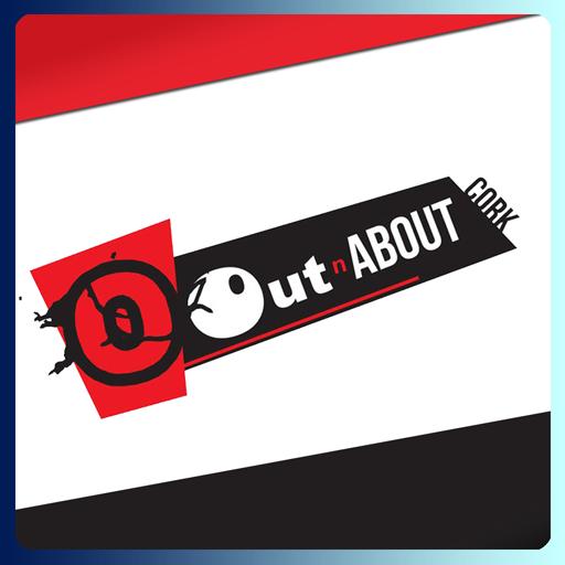 OutNAbout: Cork 商業 App LOGO-APP試玩