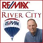 Darrell Morrow REMAX icon