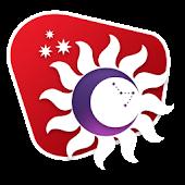 WP Horoskop