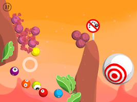 Screenshot of Gluddle Full Version