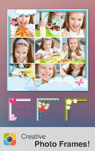 Photo Collage Maker v1.38