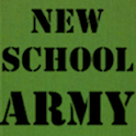 New School Army icon