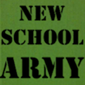 New School Army