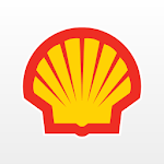 Shell Aviation US