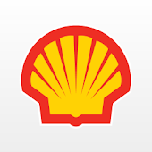 Shell Aviation US