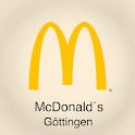 McDonald's Göttingen