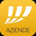 Area Clienti Aziende - Fastweb icon