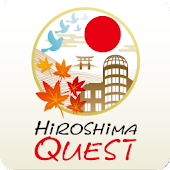 Hiroshima QUEST For Tablet