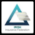 Irish Insurance Federation