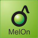 Melon logo