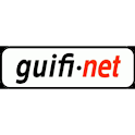 Guifi.net logo