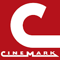 Cinemark Theatres icon