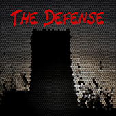 The Defense (Free Demo)