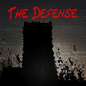 The Defense (Free Demo) for PC and MAC