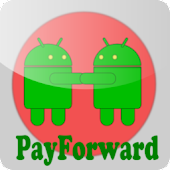 BindPayforwarding