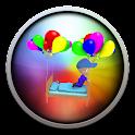 Ballon Bomber icon