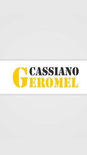 Cassiano Geromel Imóveis