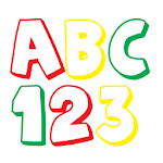Learning ABC-123