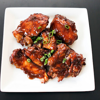 Mexican Chicken Adobo Recipes.
