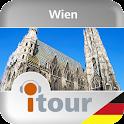 iTour Wien icon