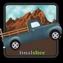 Truck n' Roll icon
