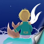 The Little Prince Atom (free)