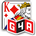 G4A: Indian Rummy icon