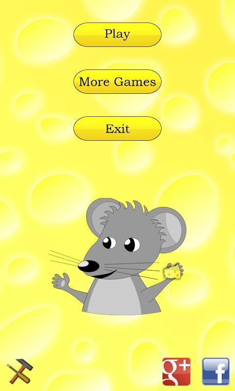 Cleo Pro - screenshot