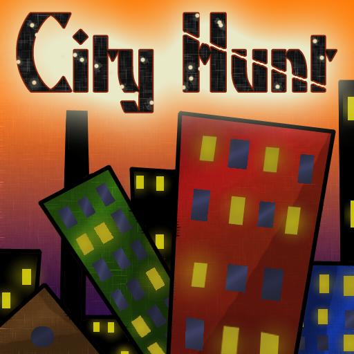 City Hunt