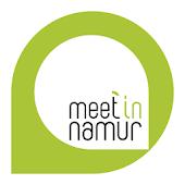 Meet'In Namur