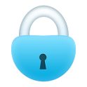 MobiLock Kiosk Lockdown icon