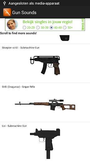 3D Perfect Guns  24 3D Guns!:在App Store 上的内容